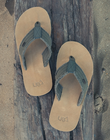 5253e20389dee3 Mens Beach Footwear