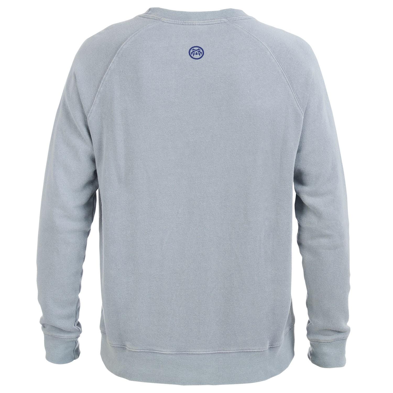 eccfc42a3c55 Mens Grey Mountains Sweatshirt Smith- Free Delivery Over £20 - Urban ...