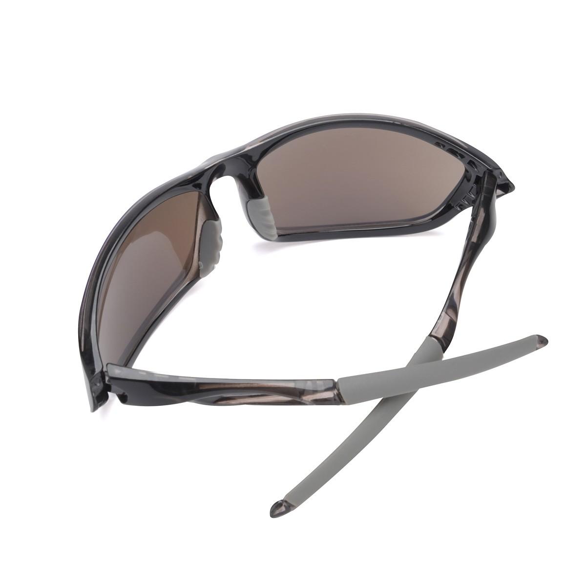 73f3d11d3 Mens Transition Wraparound Sunglasses Black. Style: SG1190BK-B Colour: