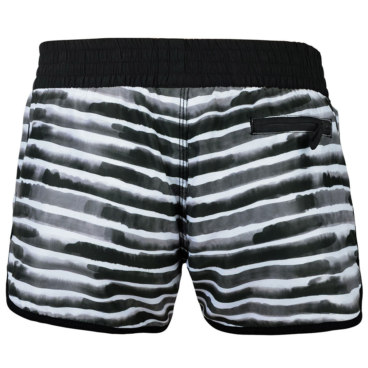 0fb3d2ee14 Womens Waikane Board Shorts - White. Style: UBDAW04-07WH Colour: White