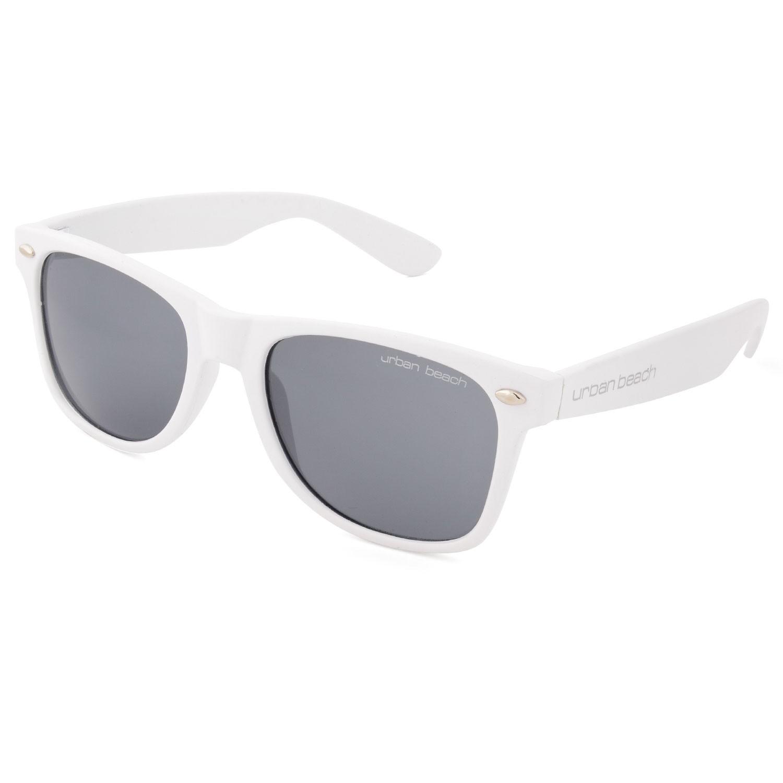 01de8e58d424 Kids White Sunglasses | Free UK Delivery* | Urban Beach Surf