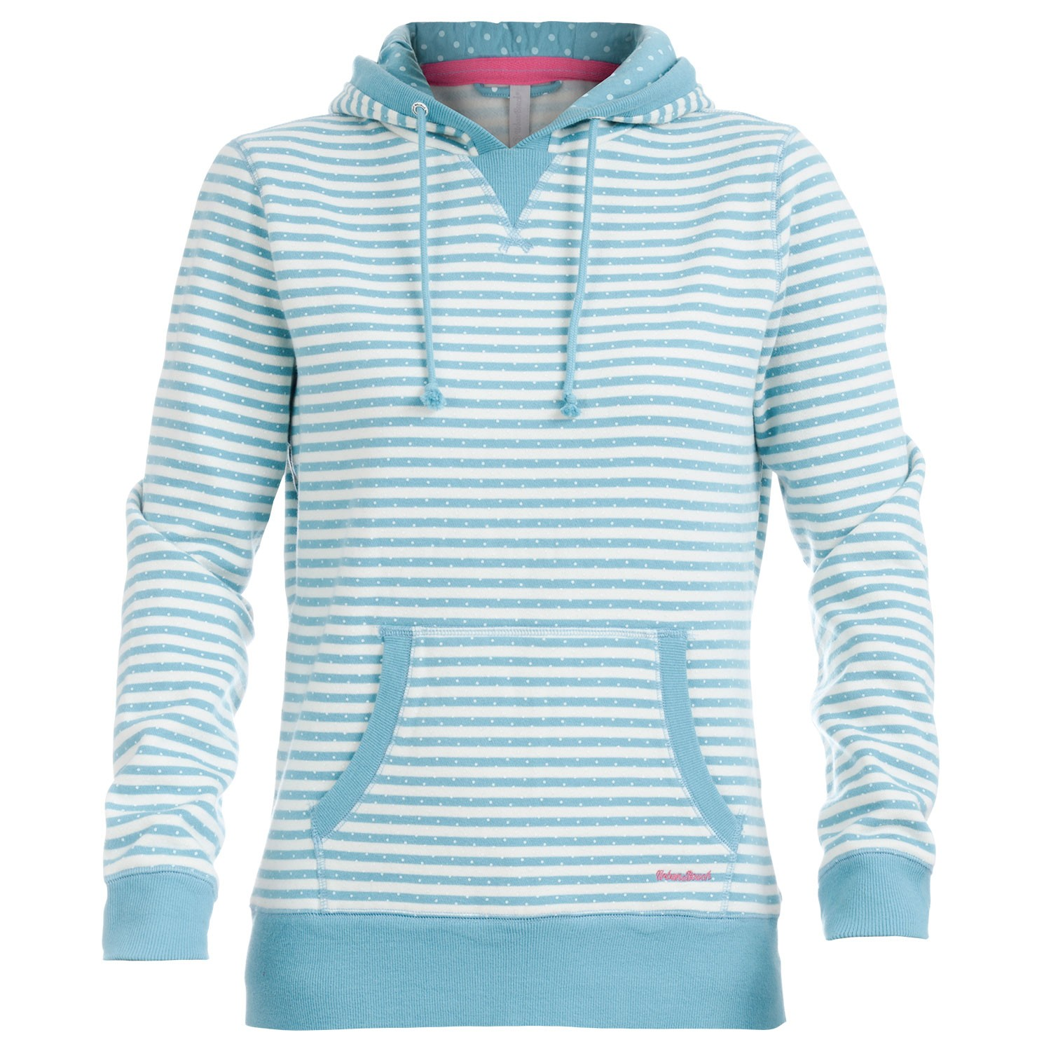e0e6c87961 Womens Surf Hoodies & Sweatshirts | Free UK Delivery* | Urban Beach Surf
