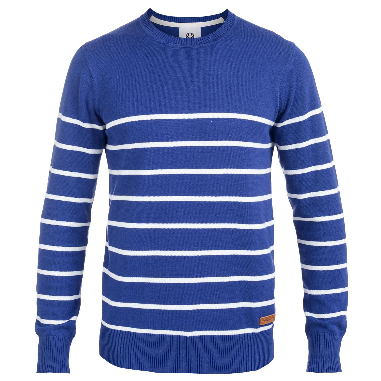 Men's Marlon Crew Neck Sweatshirt