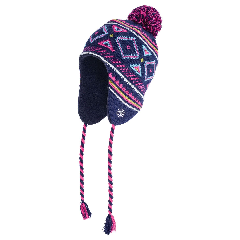 Women's Richmond Patterned Hat