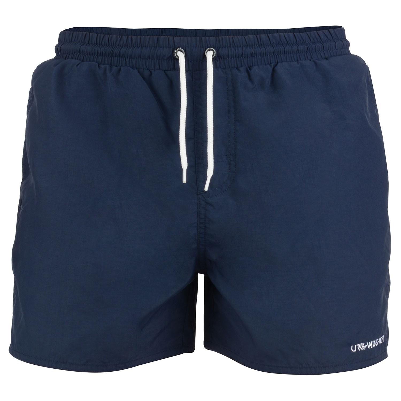 Men's Mavericks Surf Shorts - Blue