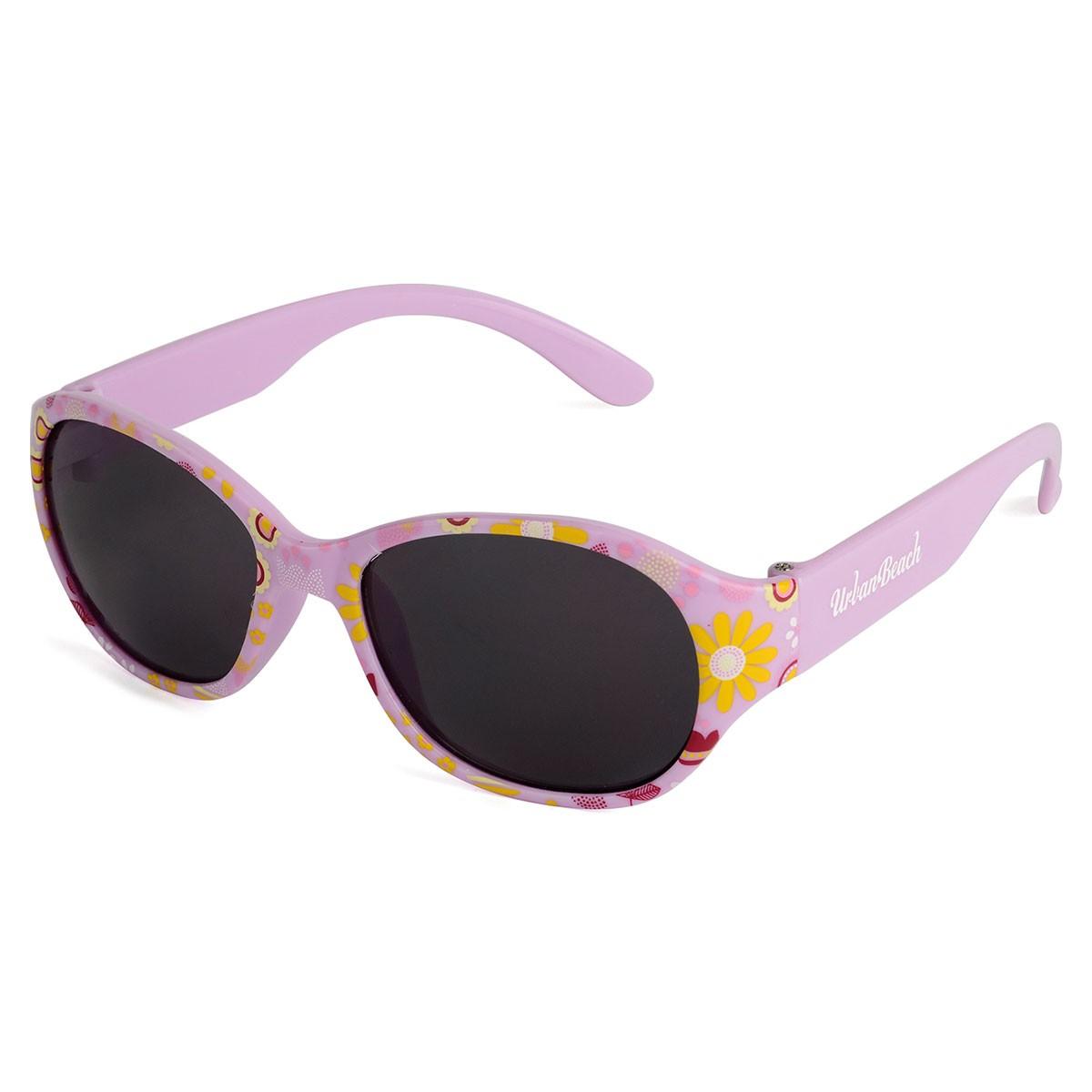 Urban Beach Sunglasses