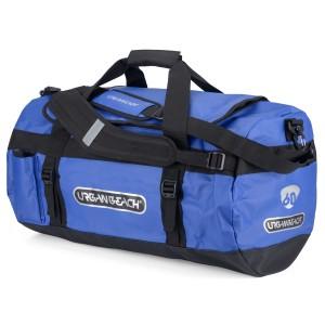 60L Dry Bag - Blue