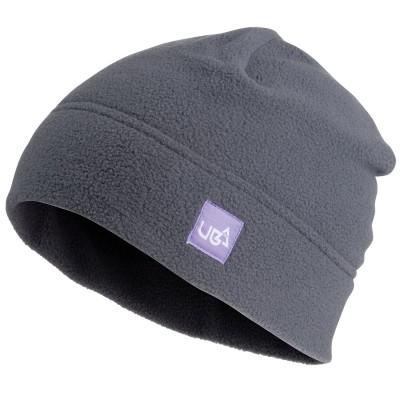 Flump Fleece Beanie Hat