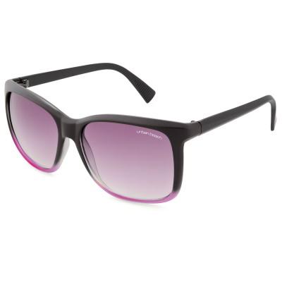 Womens Sunglasses Pink