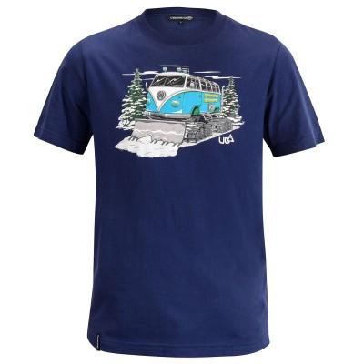 Mens Jackson Patriot T-Shirt