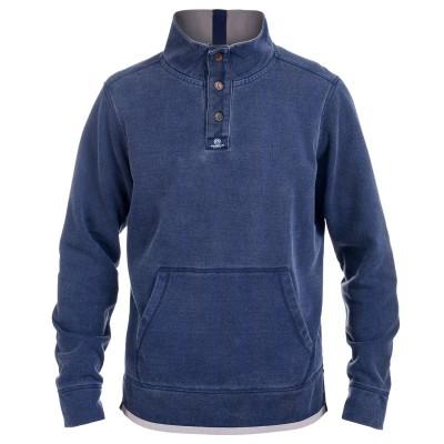 Men's Winston Sweatshirt