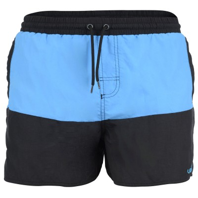 Men's Chopes Swim Shorts - Blue