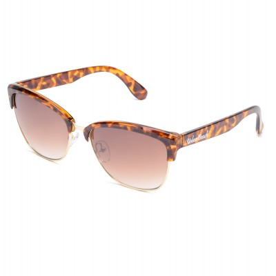 Urban Beach Tortoise Shell Sunglasses