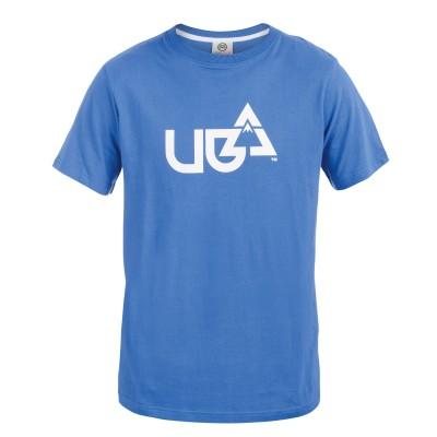 Mens Jesse T Shirt - Blue