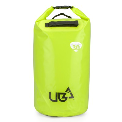 30L Dry Bag - Yellow