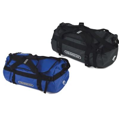60L - 90L Dry Bag Holdall