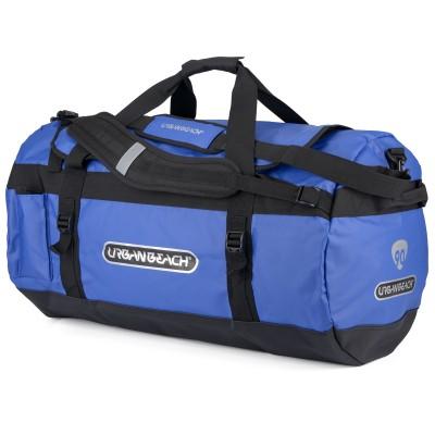 90L Dry Bag - Blue