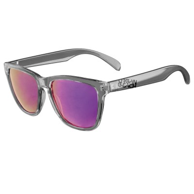 Smokey Piper Sunglasses