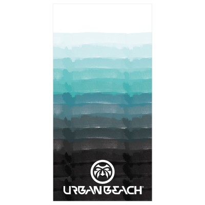Mens Beach Towels Free Uk Delivery Urban Beach Surf