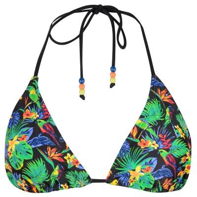 Women's Juicy Paradise Bikini