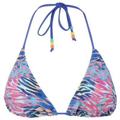 Women's Blue Juicy Paradise Bikini