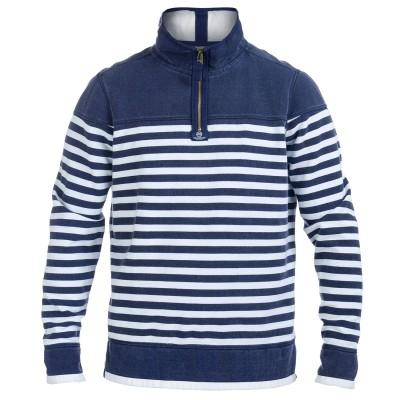 Men's Hawley Sweatshirt