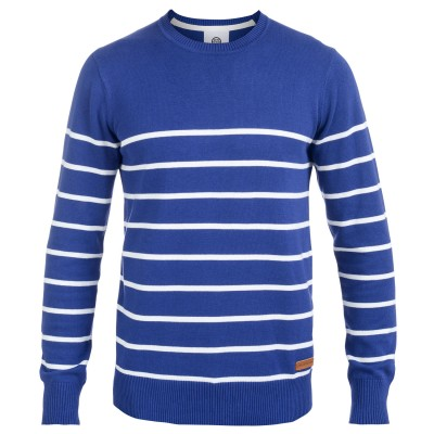 Men's Marlon Crew Neck Sweatshirt