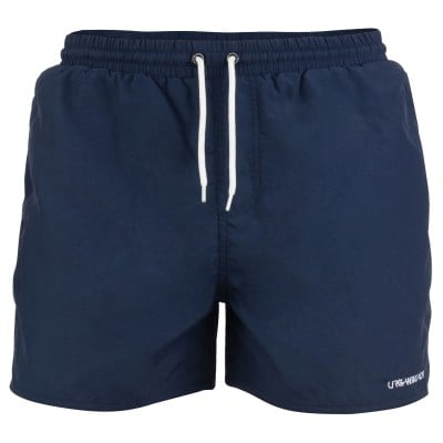 Men's Mavericks Surf Shorts - Blue