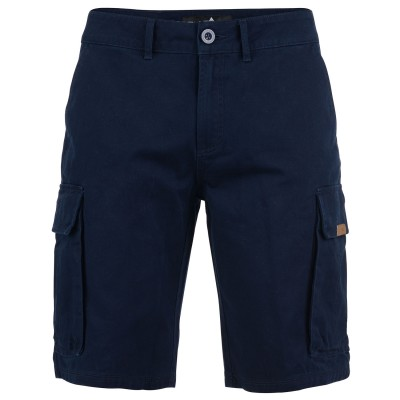 Men's Amazon Cargo Shorts - Navy