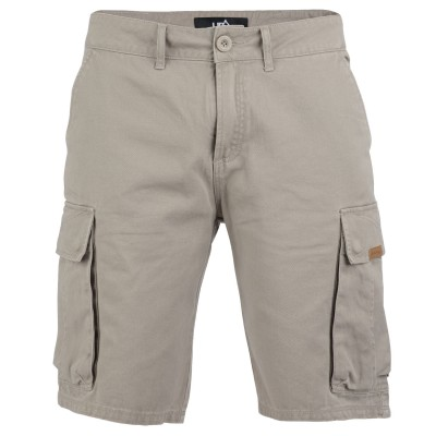 Men's Amazon Cargo Shorts - Grey