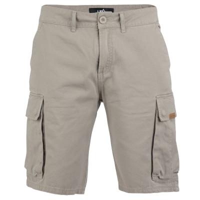 Men's Amazon Cargo Shorts - Grey