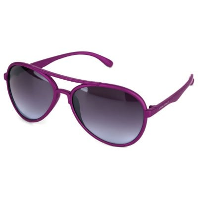 Urban Beach Sunglasses