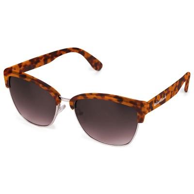 Urban Beach Tortoise Shell Sunglasses