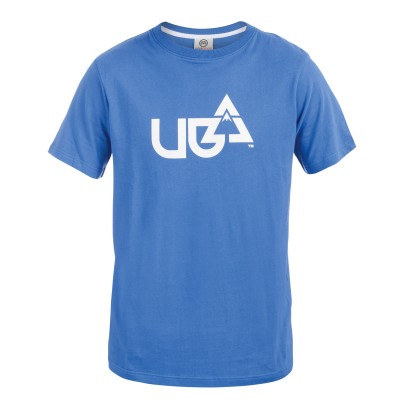 Mens Jesse T Shirt - Blue