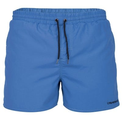 Mens Maverick Surf Shorts - Blue