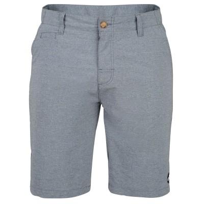 Mens Dreamland Board Shorts - Light Blue