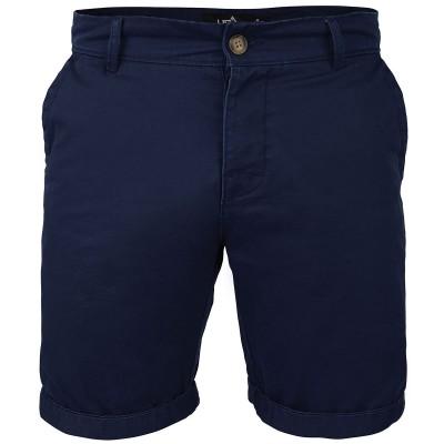 Mens Lawai Shorts - Navy