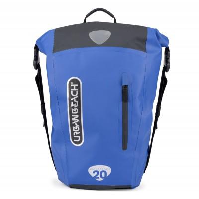 20L Dry Bag - Blue