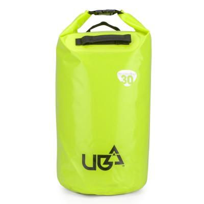 30L Dry Bag - Yellow