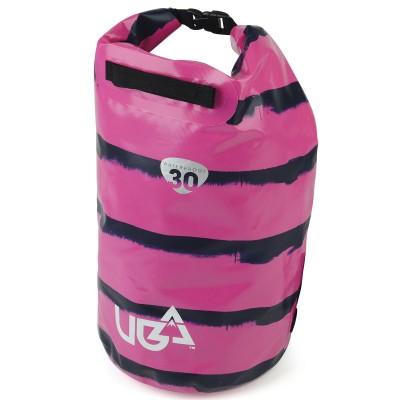 30L Dry Bag - Pink
