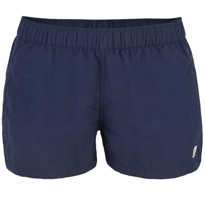 Womens St Marys Board Short - Navy