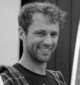 Fabian Grundmann