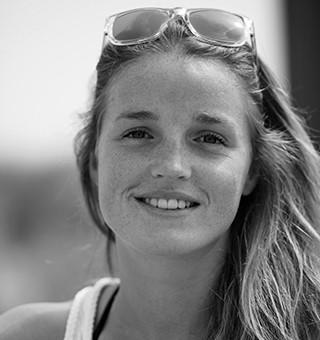 Sofie Verkouille