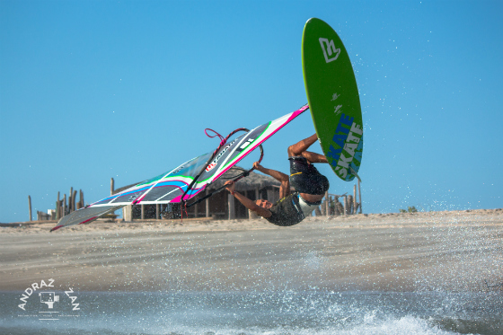 adrian-beholz-windsurf