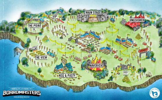 boardmasters-map