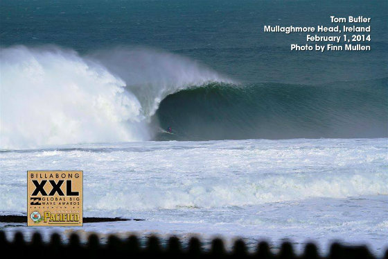tom-butler-ireland-surf