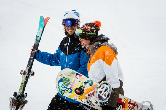 joe-murrell-skier