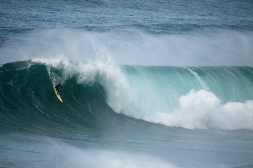 tom-butler-big-wave