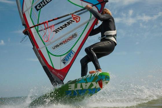 windsurf-adi