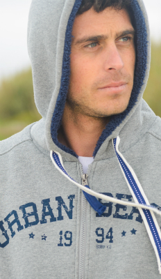urban-beach-hoody